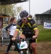 vecc81tathlon-des-combes-2014-85