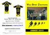 2015_VELO SPORT JONCYNOIS_Programme publicité 2015_page_001