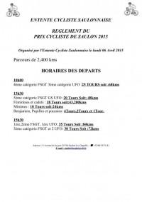 Horaires Saulon_page_001