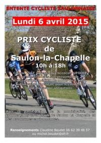 Prix cycliste SAULON 06  04 15_page_001