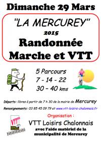 mercurey15