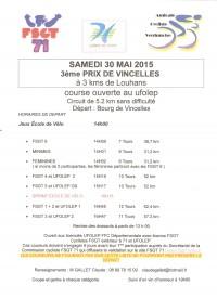 affiche course vincelles 001