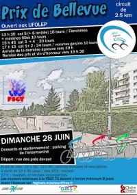 Prix-de-Bellevue-2015-580x826