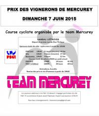 Prix-de-Mercurey-2015-580x676