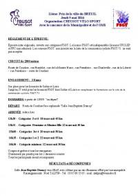 horaires-Prix-du-Breuil-2016-page-001