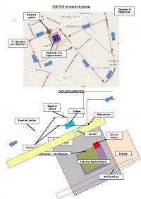 plan du circuit et site départ 2016-page-001