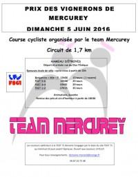 Prix-de-Mercurey-2016