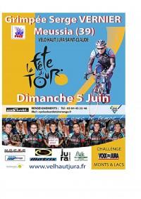 affiche Meussia 05.06-page-001