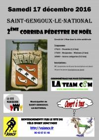 2016_vsj_corrida_affiche