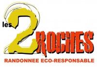 logo 2 roches