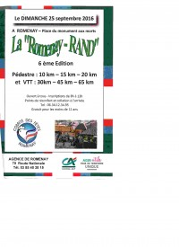 romenay rando021