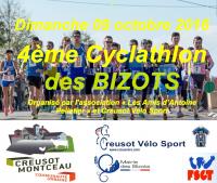 cyclathlon-des-bizots