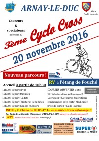 affiche-cyclo-cross2016-3-1-page-001