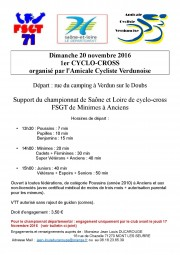 affiche-cyclo-cross-2016-page-001