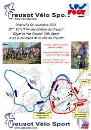 programme-18eme-vetathlon-des-combes-au-creusot-page-001