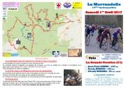 PLAQUETTE Challenge La MORVANDELLE 2017-page-001