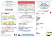 PLAQUETTE Challenge La MORVANDELLE 2017-page-002