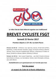 ST MARCEL 25 FÉV-page-001