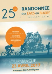flyer-a5-randonnee-lac-bugey-2017-recto_orig