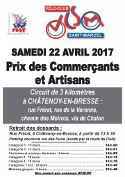 CHATENOY EN BRESSE 22 AVRIL-page-001