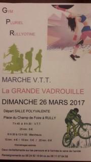 illustration-la-grande-vadrouille-rullyotine_1-1486659370
