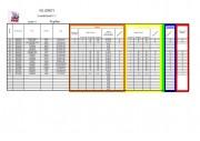CHAMPIONNAT 71 JONCY-pupilles-page-001