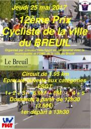 plaquette_le breuil_2017 (1)-page-001