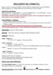 plaquette_le breuil_2017 (1)-page-002