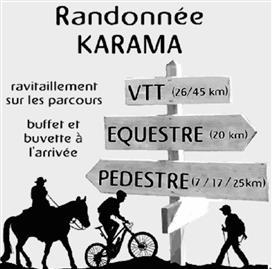 rando-karama-2017