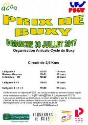 Affiche course Buxy 2017-page-001