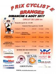 BRANGES-6-AOUT-750x998