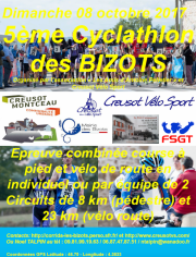 Cyclathlon-des-Bizots-750x985