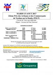 Horaires course Verdun 2017-page-001