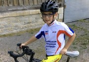 gabin-10-ans-a-gagne-le-criterium-national-de-france-photo-martine-victoroff-1500657402