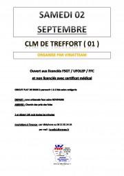 affiche clm de TREFFORT-page-001