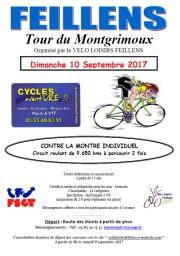 affiche2017 montgimoux