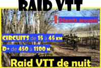 carre_vtt18_200
