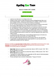règlement trail-page-001