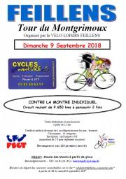 affiche-montgrimoux-2019