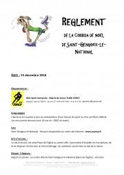 CN18_Reglement