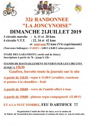 illustration-32eme-randonnee-la-joncynoise_1-1553006111