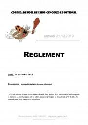 CN19_Reglement