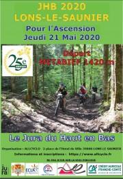 jhb2020-affiche