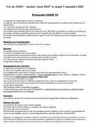 2020_VSJ_JONCY 2020_Affiche + Protocole COVID_page-0002