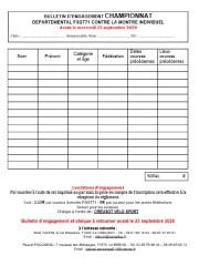 plaquette-Championnat-CLM-2020-page-003