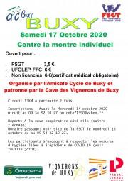 Affiche CLM 2020-page-001