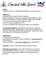 Plaquette-vétathlon-2020 rev 2-page-002