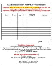 Plaquette-vétathlon-2020 rev 2-page-004