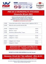 EVSP-Affiche-course-2021-avec-precautions-Covid