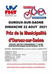 AfficheOuroux2021-page-001